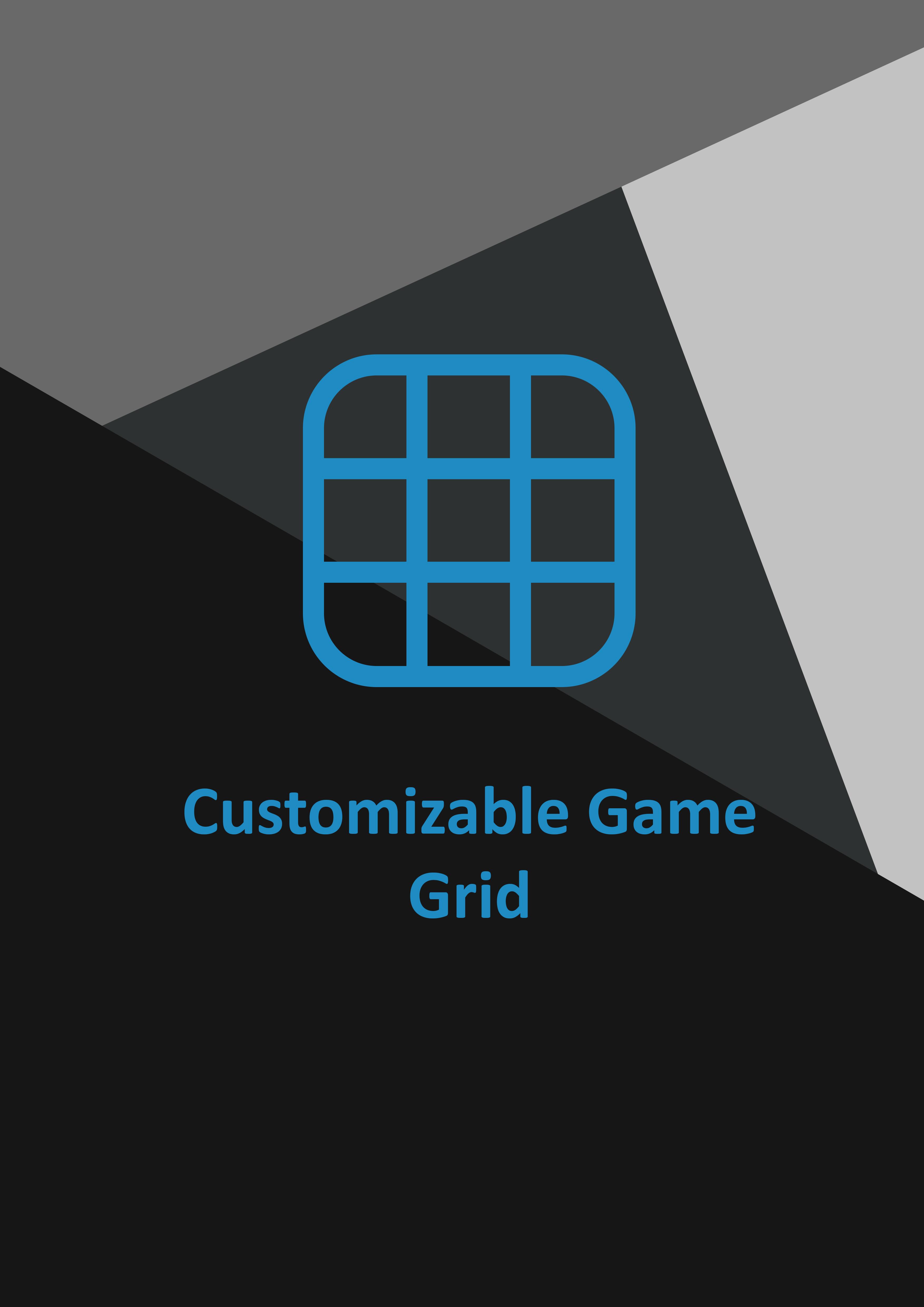 Deliverone FutureGames Game Project 1